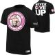 JOHN CENA KOSZULKA WWE CENATION