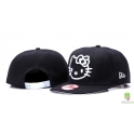 CZAPKA SNAPBACK  HELLO KITTY 4 KOLORY