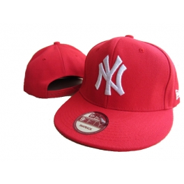 CZAPKA SNAPBACK  SUPERMAN