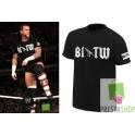 CM PUNK  KOSZULKA WWE BI-TW MODEL 2014