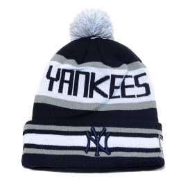 CZAPKA ZIMOWA NEW ERA NEW YORK YANKEES