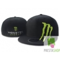 CZAPKA FULL CAP MONSTER ENERGY