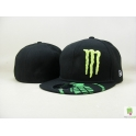CZAPKA FULL CAP MONSTER ENERGY ELEGANT