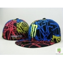 CZAPKA FULL CAP NEW ERA/ MONSTER