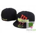 CZAPKA FULL CAP MONSTER ENERGY RED