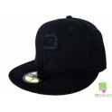 CZAPKA NEW ERA 59FIFTY PITTSBURGH PIRATES
