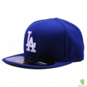 CZAPKA NEW ERA 59FIFTY LOS ANGELES DODGERS