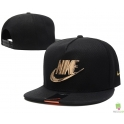 Czapka Snapback Nike Seasonal True Cap