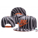 CZAPKA SNAPBACK NIKE TRUE CAP MODEL 2017