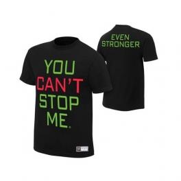JOHN CENA KOSZULKA WWE NOWOŚĆ 2014