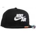 CZAPKA SNAPBACK NIKE AIR TRUE CAP