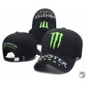 CZAPKA BEJSBOLOWA MONSTER ENERGY