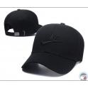 CZAPKA SNAPBACK NIKE TRUE CAP MODEL 2020