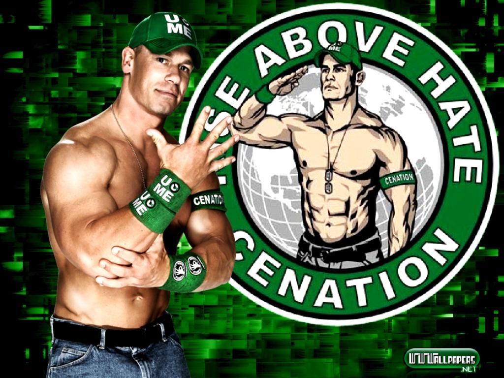 t-shirt-image-wwe-john-cena-green-wrestl